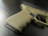 Glock 23 GEN3 4.01 - 5 of 8