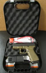 Glock 23 GEN3 4.01 - 2 of 8