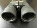 Steiner 10x42mm Predator Xtreme Roof Prism Waterproof Binoculars - 4 of 5