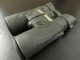 Steiner 10x42mm Predator Xtreme Roof Prism Waterproof Binoculars - 1 of 5