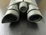 Steiner 10x42mm Predator Xtreme Roof Prism Waterproof Binoculars - 5 of 5