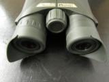 Steiner 8x42mm Predator Extreme Roof Prism Waterproof Binoculars - 5 of 5
