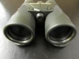 Steiner 8x42mm Predator Extreme Roof Prism Waterproof Binoculars - 4 of 5