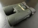 Steiner 8x42mm Predator Extreme Roof Prism Waterproof Binoculars - 3 of 5