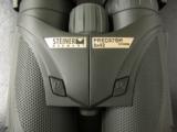 Steiner 8x42mm Predator Extreme Roof Prism Waterproof Binoculars - 2 of 5