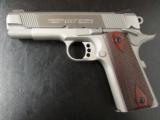 Colt XSE Series Lightweight 1911 Commander .45 ACP 04860XSE - 1 of 8