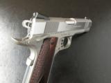 Colt XSE Series Lightweight 1911 Commander .45 ACP 04860XSE - 8 of 8