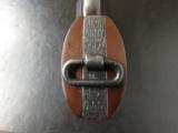 Colt M1917 Double-Action .45 ACP/.45 Auto Rim Revolver - 4 of 10
