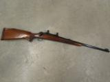 Beautiful 1955 Winchester Model 70 .375 H&H Magnum - 1 of 11