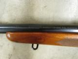 Beautiful 1963 Winchester Model 70 .338 Winchester Magnum - 4 of 10