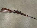 Early 1957 Winchester Model 70 .300 H&H Magnum - 2 of 10