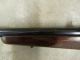 Early 1957 Winchester Model 70 .300 H&H Magnum - 1 of 10
