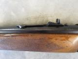 1956 Winchester Model 71 Lever-Action .348 Winchester - 3 of 11