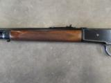 1956 Winchester Model 71 Lever-Action .348 Winchester - 5 of 11