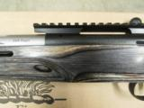 Cooper Firearms Model 21 Varminter Laminate Stainless Fluted .204 Ruger - 2 of 9