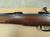CZ-USA CZ 550 American Walnut Stock .243 Winchester - 3 of 9