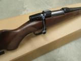CZ-USA CZ 550 American Walnut Stock .243 Winchester - 8 of 9