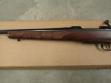 CZ-USA CZ 550 American Walnut Stock .243 Winchester - 4 of 9
