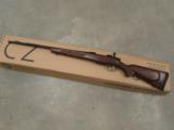 CZ-USA CZ 550 American Walnut Stock .243 Winchester - 2 of 9