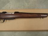 CZ-USA CZ 550 American Walnut Stock .243 Winchester - 9 of 9