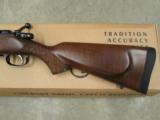CZ-USA CZ 550 American Walnut Stock .243 Winchester - 5 of 9