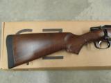CZ-USA CZ 550 American Walnut Stock .243 Winchester - 6 of 9