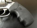 Charter Arms Mag Pug Stainless .357 Magnum - 9 of 9