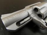 Charter Arms Mag Pug Stainless .357 Magnum - 6 of 9