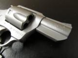 Charter Arms Mag Pug Stainless .357 Magnum - 4 of 9