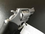 Charter Arms Mag Pug Stainless .357 Magnum - 7 of 9