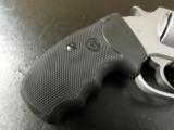 Charter Arms Mag Pug Stainless .357 Magnum - 8 of 9