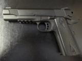 Colt Government Model M1911 Rail Gun .45 ACP/AUTO 01980RG - 2 of 7