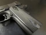Colt Government Model M1911 Rail Gun .45 ACP/AUTO 01980RG - 6 of 7