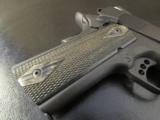 Colt Government Model M1911 Rail Gun .45 ACP/AUTO 01980RG - 3 of 7