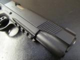 Colt Government Model M1911 Rail Gun .45 ACP/AUTO 01980RG - 5 of 7