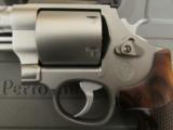 """Smith & Wesson Performance Center Model 629 2 5/8"""" .44 Magnum 170135 - 3 of 9"""