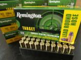 500 ROUNDS OF REMINGTON .32 S&W LONG 98 GR LRN - 2 of 5