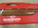 Winchester Super X3 Sporting Walnut Adjustable Comb 12 Gauge - 9 of 11