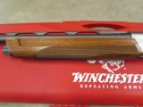 Winchester Super X3 Sporting Walnut Adjustable Comb 12 Gauge - 4 of 11