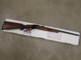 Ruger Number 1 Varminter Walnut Stock Falling Block .220 Swift - 1 of 9