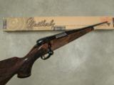 Weatherby Mark V Lazermark Deluxe .300 Weatherby Magnum - 9 of 9