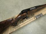 Weatherby Mark V Lazermark Deluxe .300 Weatherby Magnum - 8 of 9