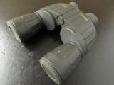 Steiner 12x40 Predator Pro Compact Hunting Binoculars - 1 of 5
