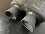 Steiner 12x40 Predator Pro Compact Hunting Binoculars - 2 of 5