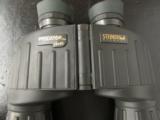 Steiner 12x40 Predator Pro Compact Hunting Binoculars - 4 of 5