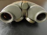 Steiner 8x30 MM30 Military-Marine Binoculars - 4 of 5