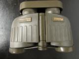 Steiner 8x30 MM30 Military-Marine Binoculars - 3 of 5