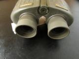 Steiner 8x30 MM30 Military-Marine Binoculars - 5 of 5