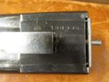 1931 Fox Sterlingworth SXS 12 Gauge Shotgun 28 - 12 of 12