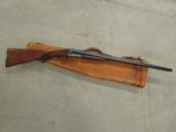 1931 Fox Sterlingworth SXS 12 Gauge Shotgun 28 - 2 of 12
